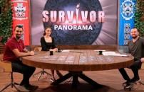 Survivor Panorama - 23 Mart 2020