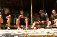 Survivor son bölümde neler yaşandı? İşte Survivor 2020 26. bölüm özet görüntüleri!