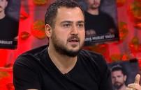 Survivor Ekstra'da Furkan Dede iddiam şu dedi ve açıkladı! 'Bu SMS'in kazananı Yasin oldu'