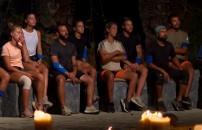 Survivor son bölümde neler yaşandı? İşte Survivor 2020 27. bölüm özet görüntüleri!