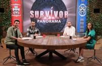Survivor Panorama - 26 Mart 2020 | Konuk: Atakan Işıktutan