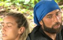 Survivor son bölümde neler yaşandı? İşte Survivor 2020 28. bölüm özet görüntüleri!
