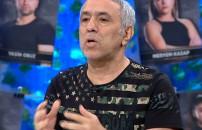 Survivor Ekstra'da Murat Özarı'da dikkat çeken Barış yorumu: Aranan kan bulundu