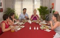 31 Mart 2020 Seda Sayan ile Yemekteyiz | Yemekteyiz'de Emrah Bey kaç puan aldı?