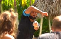 Survivor son bölümde neler yaşandı? İşte Survivor 2020 32. bölüm özet görüntüleri!