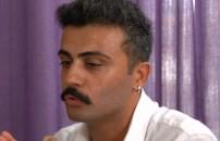 1 Nisan 2020 Seda Sayan ile Yemekteyiz'de Emrah Bey'den İbrahim Bey'e: Rencide ediyorsunuz