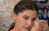 1 Nisan 2020 Seda Sayan ile Yemekteyiz'de gözyaşları sel oldu! 'Sizden beklemiyordum...'