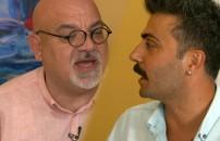 2 Nisan 2020 Seda Sayan ile Yemekteyiz'de Dana Rosto üzerinden büyük tartışma: Bu ete laf söyleyemezsiniz!