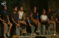 Survivor son bölümde neler yaşandı? İşte Survivor 2020 33. bölüm özet görüntüleri!