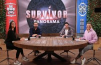 Survivor Panorama | 3 Nisan 2020
