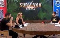 Survivor Ekstra - 7 Nisan 2020
