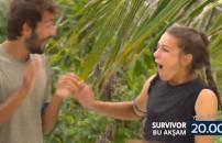 Survivor 2020 Ünlüler Gönüllüler 10 Nisan Cuma | Survivor 2020 Ünlüler Gönüllüler 42. Bölüm tanıtımı!