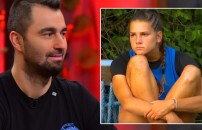 Survivor Nisa neden voleybol oynamadı? Gökhan Özdemir: Survivor Nisa'nın kredisi artık tükendi