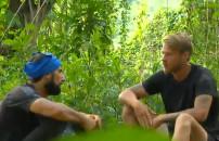 Survivor Panorama | Bora'dan şok çıkış! Yunus Emre kurnazlık peşinde mi?