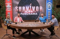 Survivor Panorama | 17 Nisan 2020