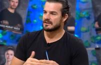 Dikkat çeken Survivor 2020 yorumu! 'Ünlüler Takımı'nda kavga potansiyeli daha fazla'