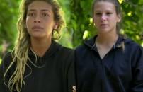 Survivor Ardahan'ı söyleyen Survivor Evrim, Survivor Nisa'yı neden yazmadı?