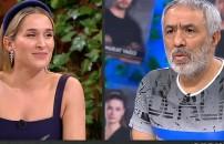 Survivor Ekstra'da Murat Özarı'dan dikkat çeken değerlendirme: Büyük kabahati var ama ben çok üzüldüm