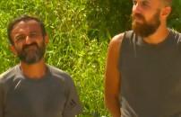 Survivor Ekstra'da Survivor Ersin ile ilgili beklenmedik çıkış! 'İsmini ağzından düşürmedi...'