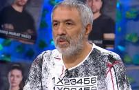 Survivor Ekstra'da Murat Özarı'dan Mert'e övgü dolu sözler! 'Einstein görse kıskanır bu adamı'