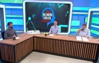 Emre Dorman ile Aklımdaki Sorular | Ramazan | 5 Mayıs 2020