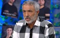 Survivor Ekstra'da Murat Özarı'dan olay yorum! 'Mert'in stratejisi resmen Aşkım'ı yedi'