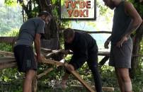 TV'de YOK | Ersin, Sercan ve Yunus Emre el ele verdi... İşte ortaya çıkan sonuç!