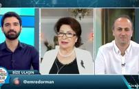 Emre Dorman ile Aklımdaki Sorular | Ramazan | 7 Mayıs 2020