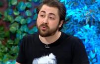 Semih Öztürk: Survivor'ın en kurnaz yarışmacısı Barış