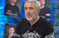 Survivor Ekstra'da Murat Özarı'dan Evrim eleştirisi: Berkan sana ne yaptı? Alıp veremediğin neydi?