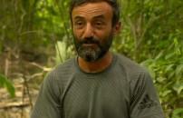 Survivor Ekstra masasından Ersin'e eleştiriler yükseldi: İçinde o kadar zaman tutmuş