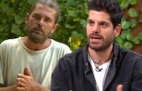 Survivor Mert için Bora Edin'den dikkat çeken yorum: Bence barakaya dönmeyecek