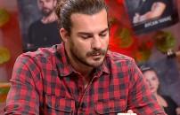 Canlı yayında son dakika gelişmesini açıkladı: Survivor'dan elenen Ersin, Mert'in ailesini aradı