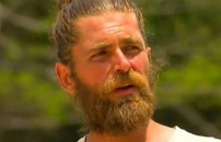 Survivor Mert için olay yorum: Dengesi öyle bir bozuldu ki, takımı bozmak için her şeyi yapabilir