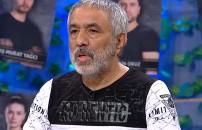 Survivor Ekstra'da dikkat çeken yorum: Evrim, Yasin'i hançerledi