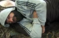 Survivor Yasin'in bu görüntüsü yürek burkmuştu! Kameralara mı oynadı?