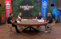 Survivor Ekstra | 19 Mayıs 2020
