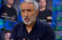Survivor Ekstra'da Murat Özarı'dan ilginç tespit! 'Barış, Cemal Can'ı sonuna kadar ensesinde hissedecek'