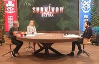 Survivor Ekstra | 22 Mayıs 2020