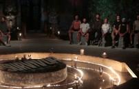 Survivor 84. bölüm ada konseyinde neler yaşandı?