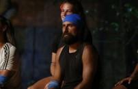 Survivor'da Acun Ilıcalı konseyde Yasin'i net biçimde uyardı
