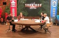 Survivor Ekstra | 23 Mayıs 2020