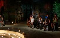 Survivor 85. bölüm ada konseyinde neler yaşandı?