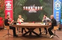 Survivor Ekstra | 24 Mayıs 2020