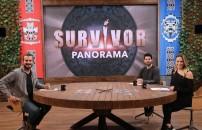 Survivor Panorama | 27 Mayıs 2020