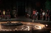 Survivor 92. bölüm ada konseyinde neler yaşandı?