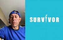 Survivor 2020 yarışmacılarından Ceyhun Uzun, Survivor'daki enlerini açıkladı!