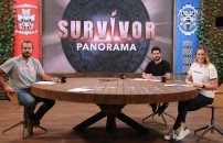 Survivor Panorama | 1 Haziran 2020