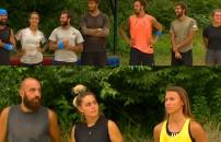 Survivor'da yeni dönem! Herkes bunu merak ediyor, takımlar nasıl karışacak?