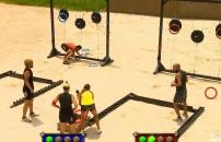 Survivor'da iletişim oyununda avantajı hangi takım kazandı?